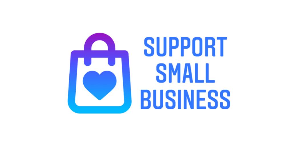 SEO руководство для малого бизнеса